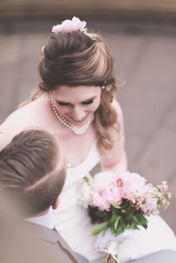 Melbourne wedding photography by Pause The Moment