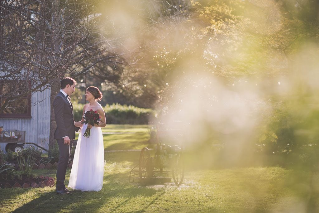 Pause The Moment - Melbourne wedding photographer