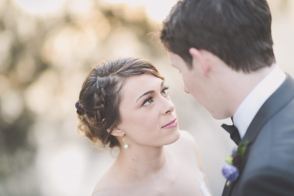 Perfect Melbourne wedding photography by Pause The Moment